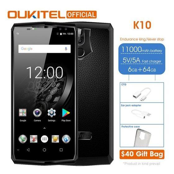 OUKITEL-K10-6-0-18-9-6-RAM-64-ROM-11000-mah-5.jpg_640x640.jpg